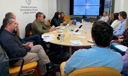 """El Panel de Expertos """"Our Way"""" recoge nuevas propuestas para las Vías Verdes de la RM"""