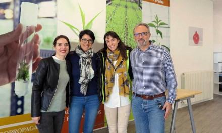 El Ayuntamiento premia la trayectoria profesional y académica de cuatro mujeres caravaqueñas en el acto institucional del 'Día de la Mujer' de este domingo