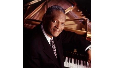 Fallece el jazzista y multiinstrumentista, especialista en piano, McCoy Tyner