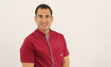 Centro Odontológico Innova atiende solo casos de urgencia