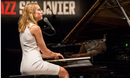 """El """"Festival Internacional de Jazz"""", de San Javier, anuncia su cancelación"""