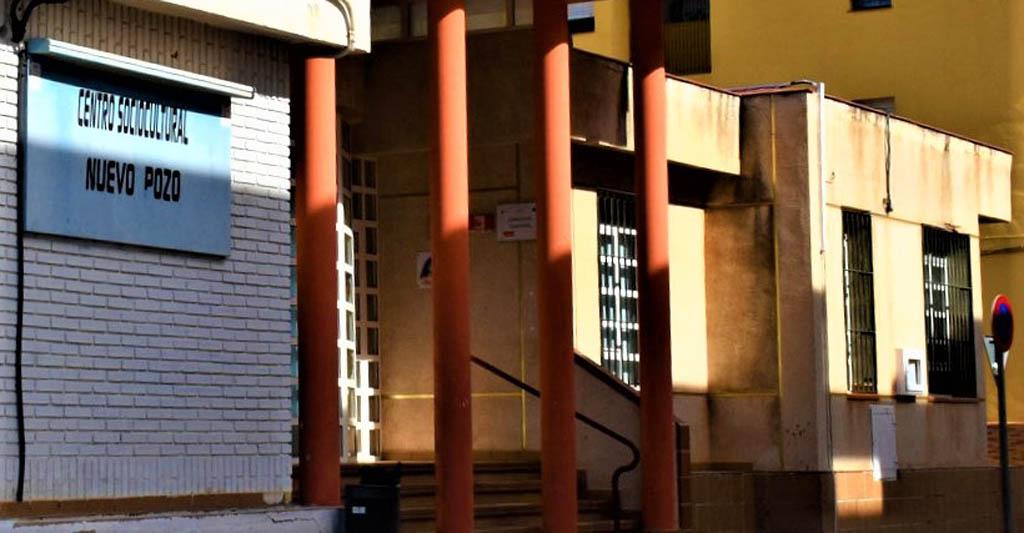 El Ayuntamiento de Calasparra vuelve a ofrecer atención presencial en Servicios sociales
