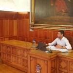 El Ayuntamiento de Caravaca aprueba una operación de crédito para compensar la bajada drástica de ingresos municipales por la crisis del COVID-19