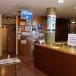 Servicios Sociales del Noroeste retoma la atención presencial con cita previa y las debidas medidas de prevención