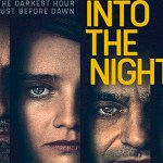 Series para una cuarentena: Into the night