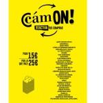 Cehegín se suma a la campaña regional 'Cám ON' que incluye importantes descuentos en los comercios de la localidad