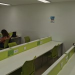 Vuelve a abrir la Sala de Estudio de la calle Picasso de Cehegín
