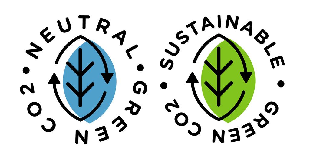 La sostenibilidad es cosa de todos, también de la comunicación