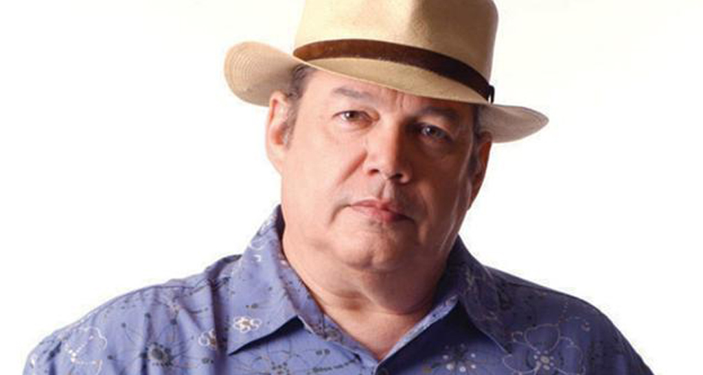Víctor Víctor, el gran bachatero dominicano, víctima del coronavirus