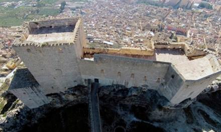 Sobre el origen del nombre de la ciudad de Mula