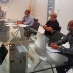 La Agencia Tributaria de la Región de Murcia inicia el proceso de contratación para implantar la Oficina de Atención Integral al Contribuyente dentro del acuerdo alcanzado con el Ayuntamiento de Caravaca