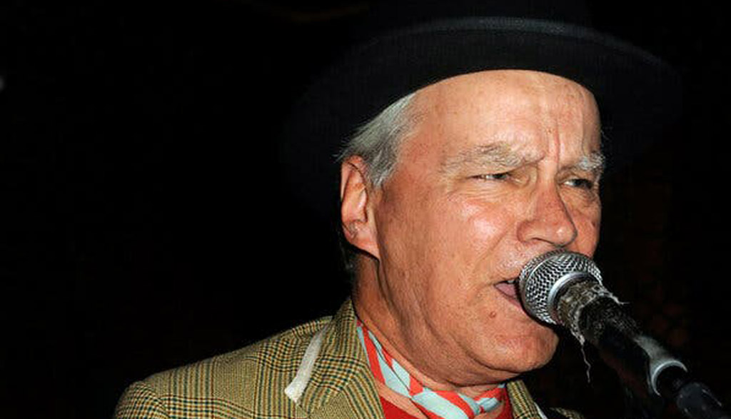 "Fallece Walter Lure, compositor y guitarrista de ""The Heartbreakers"""