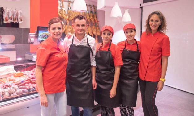 Carnicería Morenilla: tradición renovada para una nueva etapa en la Carretera de Granada