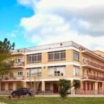 El Colegio de Médicos de la Región de Murcia defiende el trabajo de los profesionales del asilo de Caravaca