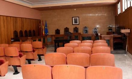 Aprobados los presupuestos municipales 2021 de Calasparra