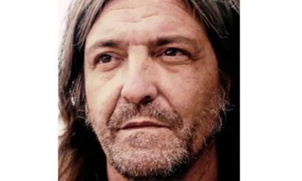 """El guitarrista y fundador de """"Barricada"""", """"Boni"""", víctima de un cáncer de laringe"""