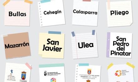 Termina el Proyecto 'La Educación Global empieza en tu pueblo' con la acción 'SOStenibilizARTE'