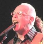 Fallece Tim Bogert, reputado multiinstrumentista neoyorquino