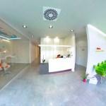 Centro Odontológico Innova, un concepto innovador en clínicas dentales