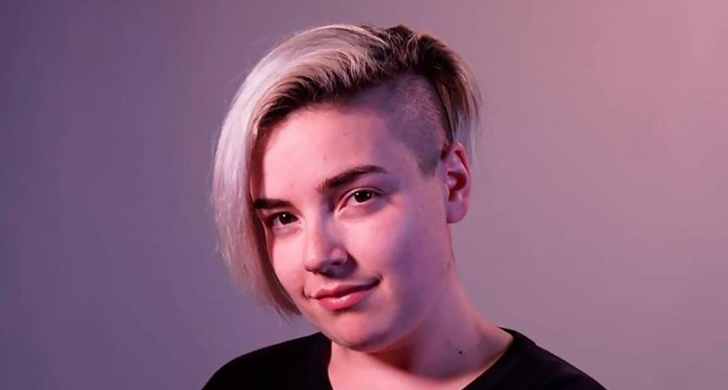 """Esther Pina, Fundadora de Secret Sound: """"Creo emprender y difícil son palabras que van de la mano"""""""