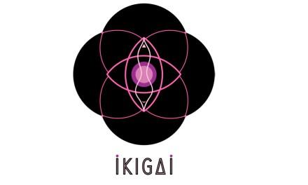 La Igualdad y el Feminismo en Caravaca de la Cruz responden al nombre de IKIGAI