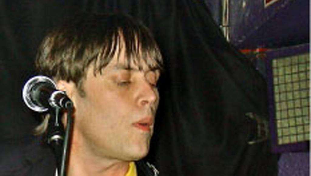 "Adiós a Tom Stevens, brillante bajista de ""The Long Ryders"""
