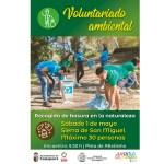 Los jóvenes del Consejo Local de Infancia y Adolescencia de Calasparra presentan sus próximos proyectos