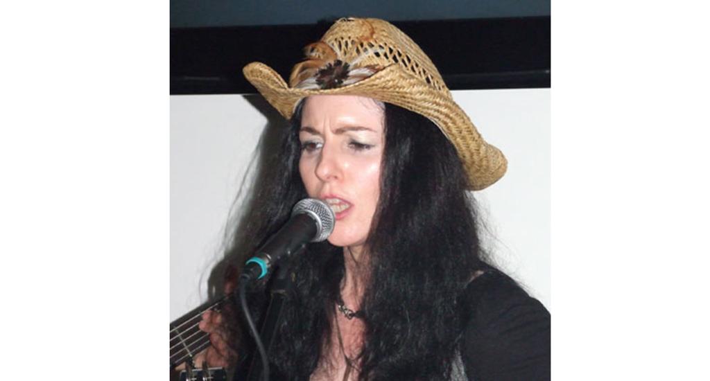 Fallece Eva Piñeiro, referente y todoterreno del arte musical en Galicia