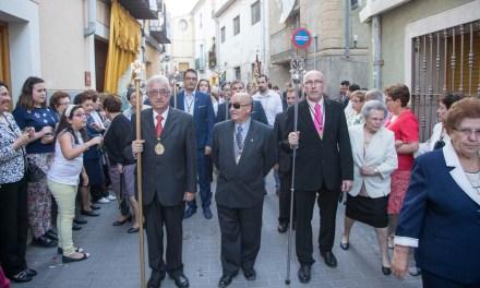 Mariano García-Esteller, un hombre de bien