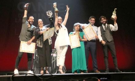 """Multitud de actividades culturales han tenido lugar en el """"Festival Internacional del Cante de las Minas"""", de La Unión"""