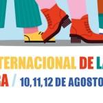 Presentada la Semana de la Juventud en Calasparra