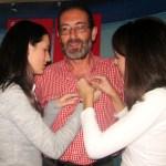 Una década sin Antonio García Martínez-Reina, buen amigo, maestro de maestros y mejor persona