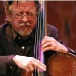Bajista, contrabajista y saxofonista de Jazz, nos deja George Mraz