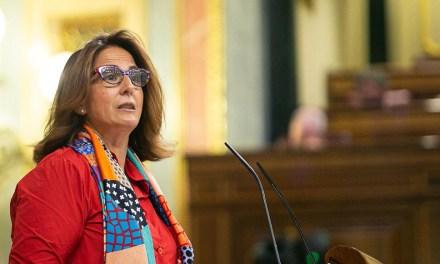"""El PP solicita que se incorpore a los PGE la concesión de incentivos fiscales aplicables al evento """"Caravaca de la Cruz 2024, Año Jubilar"""""""