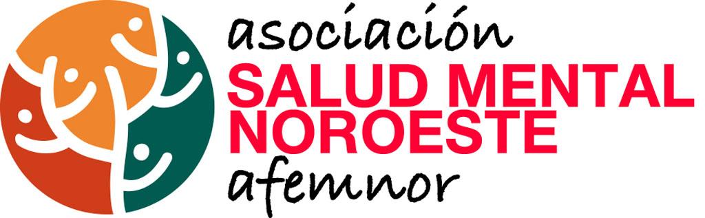 """El proyecto """"Gestionando mi hogar"""" de Salud Mental Noroeste AFEMNOR cumple tres años"""