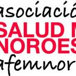AFEMNOR prepara diferentes actividades en las comarcas del Noroeste y Río Mula por el Día de la Salud Mental