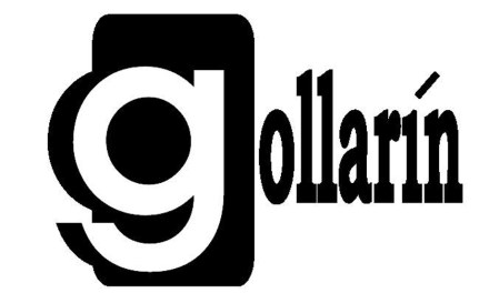 Francisco Marín, editor de Gollarín: «Uno de los objetivos de Gollarín es divulgar la obra de autores de Caravaca, ese es mi compromiso y mi ilusión»