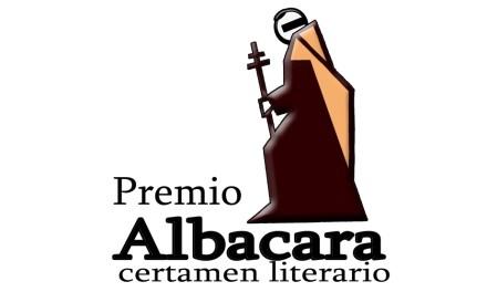 Un libro recopila las obras galardonadas en el XL Certamen Literario Albacara de Caravaca de la Cruz