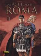 2011-03-15 - Las águilas de Roma - Enrico Marini 2[3]