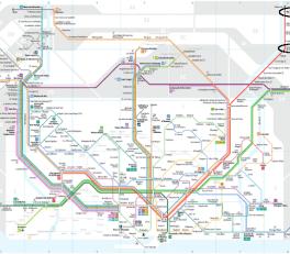 mapa-trens-barcelona