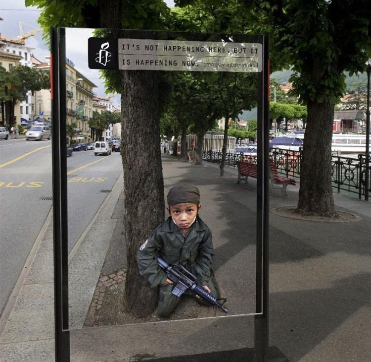 amnesty-international-campaign-ads-122
