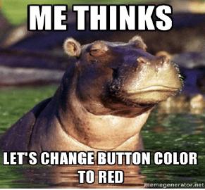 test-hipopotam