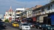 Ciudad de Colima | Foto: Especial