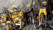 Fondo Minero será administrado por gobierno federal | Foto: Especial