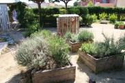 les jardineres creant recorreguts