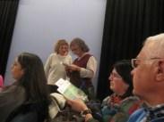 Congres Bologna (19)