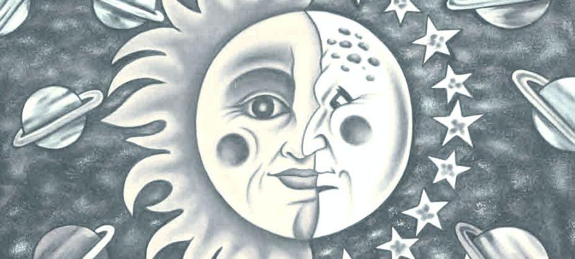 Acerca de los Eclipses