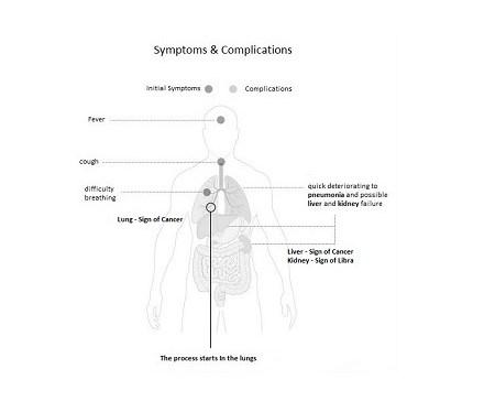 Coronavirus 2020 – Spanish Flu 1918     (2nd part)