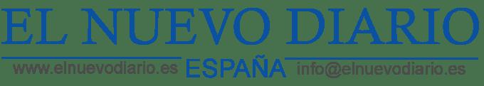 El Nuevo Diario España