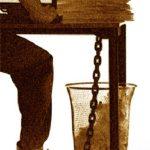 El obrero Fruto del trabajo rimas versos poemas poesias